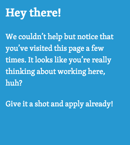 Happiness Engineer Automattic, apply for the job already.png