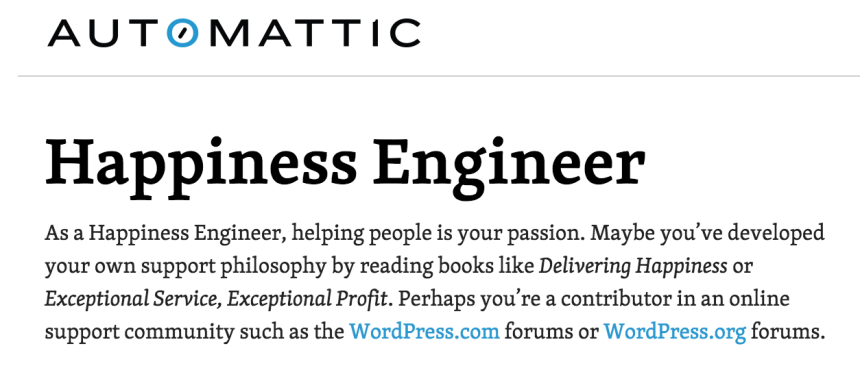 How I became a Happiness Engineer at Automattic.png