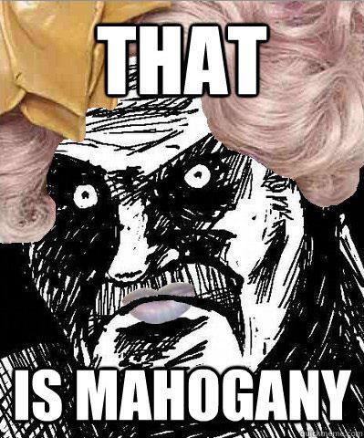 memes-hunger-games-mahogany