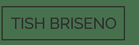 Tish-Briseno_WordPressWebsiteDesigner4