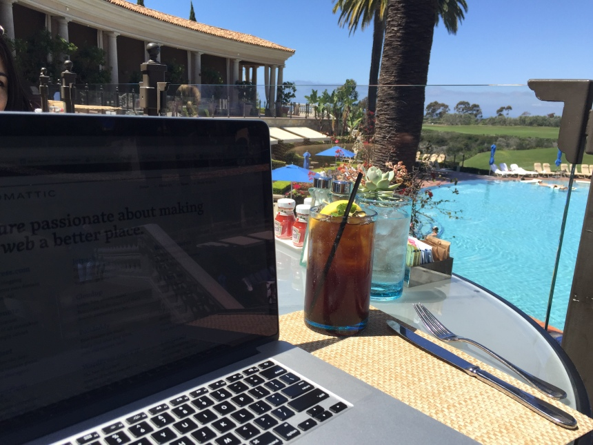 Newport Beach Coworking Orange County