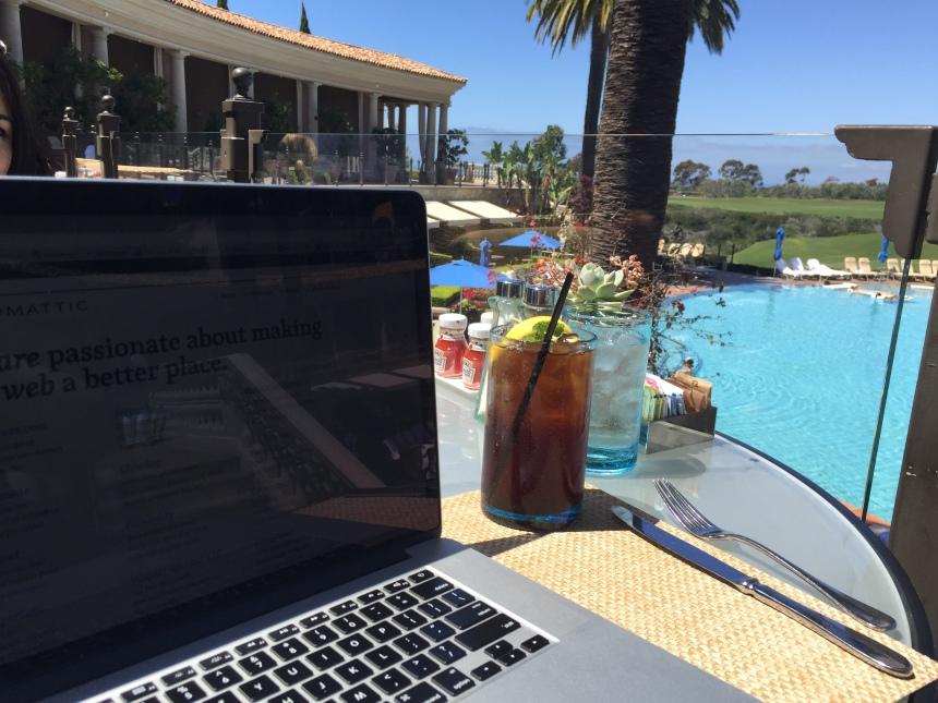 Newport Beach Coworking Orange County