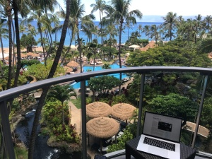 Open Vacation Policy in Remote Work Automattic